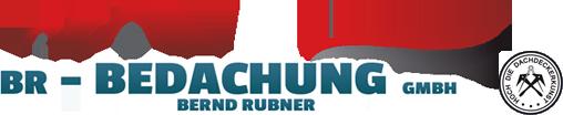 BR – Bedachung | Ihr Dachdecker in Reinfeld